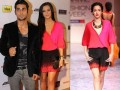 FASHION FACEOFF: Shahzahn Padmasee v/s Amy Jackson