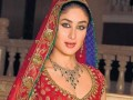 Kareena's Rs.40 lakhs wedding necklace