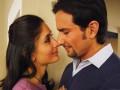 Kareena looks good only with me: Saif