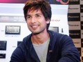 Shahid is ready for marriage