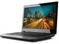 For $199, is Acer's C7 Chromebook Worth It?