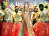IPL 2013 Opening Ceremony [COMPLETE VIDEO]