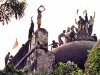 Babri Masjid case