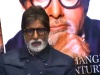 Big B Avoids Commenting On Sanjay Dutt's Jail Sentence