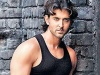 Hrithik Roshan's 'Krrish 3' Releasing On Sunday This Diwali