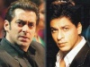 Shah Rukh Khan Taunts Salman Khan?