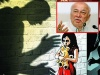 Rapes Happen All Over India: Shinde
