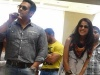 Genelia Has A Role In Salman Khan's 'Mental'?