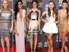 MTV Movie Awards 2013: Red Carpet
