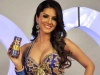 Sunny Leone On Her XXXperience!