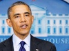 Boston bombings: Obama Hails Arrest