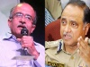 Neeraj Kumar Has Links With Abhishek: AAP