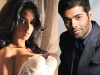 Karan Johar is the perfect bachelor for me: Mallika Sherawat