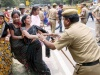 Delhi minor rape