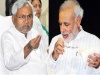 Nitish Kumar