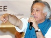 Jairam Ramesh