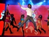 Ranveer endorses a product in Gangnam Style