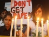 Delhi rape