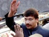 Hate speech row: Owaisi released from jail