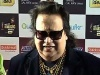 5th Mirchi Music Awards