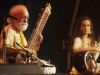 Pandit Ravi Shankar