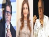 Bollywood condemns Hyderabad blasts