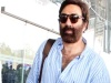 Sunny Deol