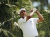 'Golf is the fastest growing sport in India'