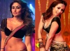 Kareena-Malaika