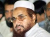 Hafiz Saeed