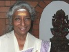 Veteran singer S Janaki rejects Padma Bhushan
