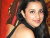 Parineeti Chopra injured on the sets of 'Hasee Toh Phasee'