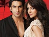 Arjun Kapoor plays peacemaker between Ranveer & Anushka