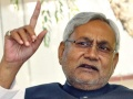 Nitish's problem is he has Prime Ministerial aspirations: BJP
