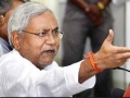 Nitish Kumar thanks PM for calling him 'secular leader'