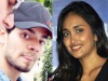Jiah Khan case