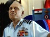 VVIP chopper scam: CBI questions kin of former Air chief Tyagi