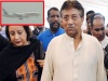 Pervez Musharraf Returns To Pak