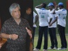 Boycott IPL 6: Ranatunga