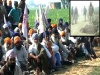 Punjab: ASI dies during farmers' protest in Tarn Taran