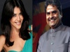 Ekta Kapoor-Vishal Bhardwaj