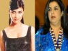 Every day should be for women, says Bollywood