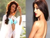 Paoli Dam