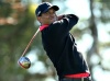 Tiger Woods' New Nike Ad Amidst Controversy