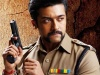 SINGAM 2