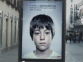 Child Abuse Ad