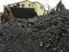coalgate