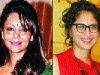 Gauri Khan-Kiran Rao