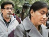 Aarushi Murder: SC Rejects Talwars' Plea