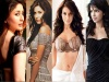 Watch: Times Celebex Top 10 Actresses